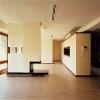 Azimi House_3