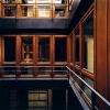 Azimi House_5