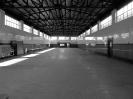 Bibi Confectionary Factory